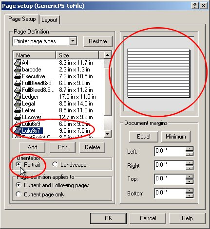 how to rotate just one page in pdf